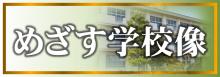 学校概要アイコン②