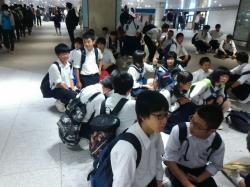 東京駅06