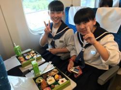 新幹線09