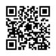 家庭教育応援ナビQRコード